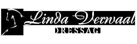 Linda Verwaal Dressage